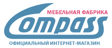 compass-shop.ru